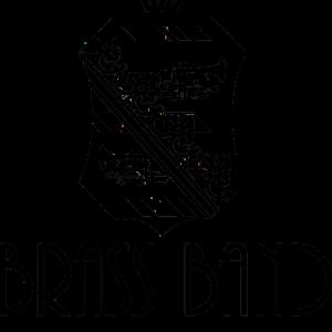 Logo Blaskapelle
