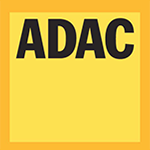 Logo Verein ADAC